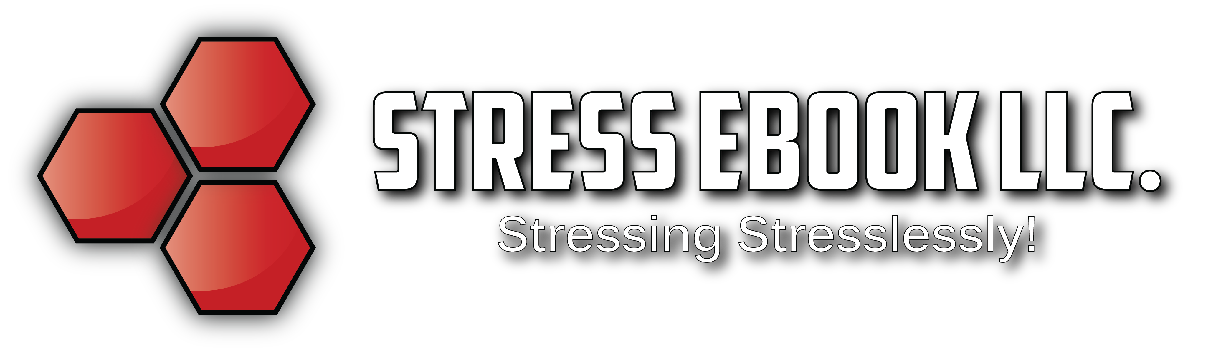 stress engineering interview questions part  stress ebook llc