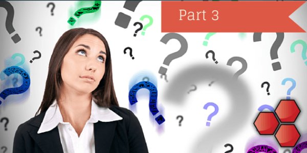 stress engineering interview questions part 3