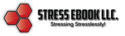 Stress Ebook LLC.